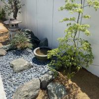 徳島県 須見造園土木